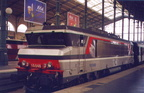 BB15048 Paris-Nord 02 M1