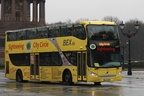 Berlin-Sightseeing 20131208 01