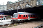 Bybdzf482-4 80-75 003-9 RE Hamburg-Hbf 20170725 01 M