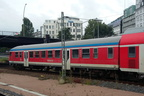 Bybdzf 482-4 80-75 003-9 RE Hamburg-Hbf 20170725 03 M