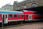 Bybdzf 482-4 80-75 003-9 RE Hamburg-Hbf 20170725 02 M