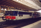 BB17092 Paris Nord 02 M1