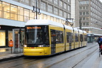 Flexity Berlin F8Z