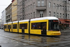Flexity Berlin F6Z