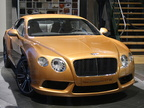 Bentley Continental-GT-V8 Berlin 20120727 01 M