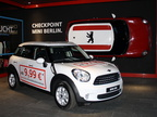 Mini Checkpoint-Mini Berlin 20120727 01 M