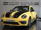 VW-Beetle-GSR Berlin 20130730 01 M