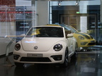 VW-Beetle-R-line Berlin 20130730 01 M
