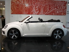 VW-Beetle-R-line Berlin 20130730 02 M