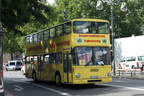 Berlin-Sightseeing 20140801 01