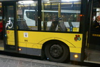 BVG bus detail 20141202 01