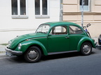 VW-Kaefer Berlin 20140722 1