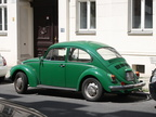VW-Kaefer Berlin 20140722 2