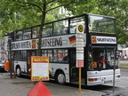 Berlin-Sightseeing 20140724 1