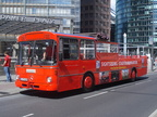 Sightseeing-Cabrio Berlin 20140731 1