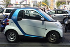 Smart Car-2-go Berlin-Hbf 20150807 01 M