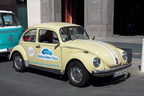 VW-Beetle Oldie-Kaefer-Tour Berlin 20150802 01 M