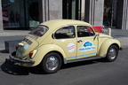 VW-Beetle Oldie-Kaefer-Tour Berlin 20150802 02 M