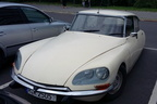 Citroen-DS Berlin 20150728 01 M