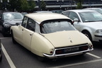 Citroen-DS Berlin 20150728 02 M