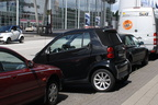 Smart-parking Hamburg 20150726 01 M