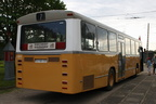 SHS KS-bus571 2 20160721