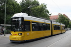 BVG 1591 Oranienburger-Str 20170801 01 M