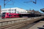 Valby-Station 20170527 01 M